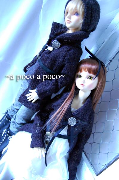 10_20100312183321.jpg