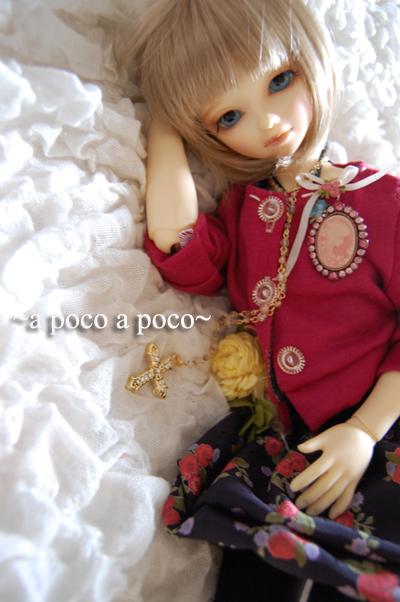 6_20100312183708.jpg