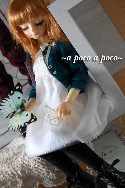 9_20100310211953.jpg