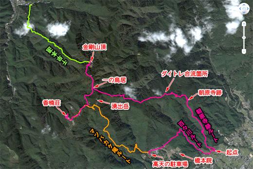 20100301-1.jpg