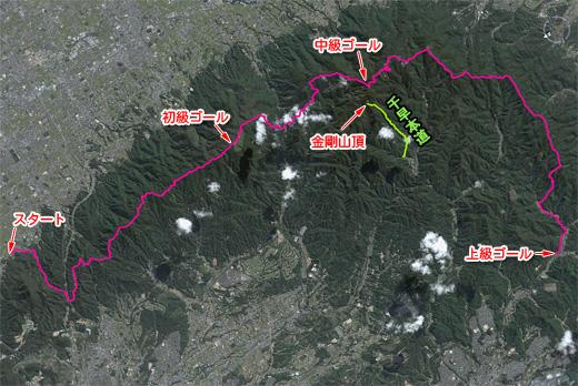 20100414-2.jpg