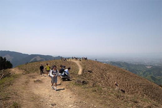 20100502-12.jpg
