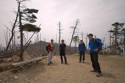 20100504-18.jpg