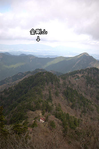 20100516-12.jpg
