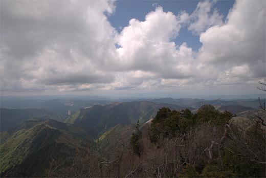 20100518-19.jpg