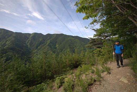 20100529-10.jpg