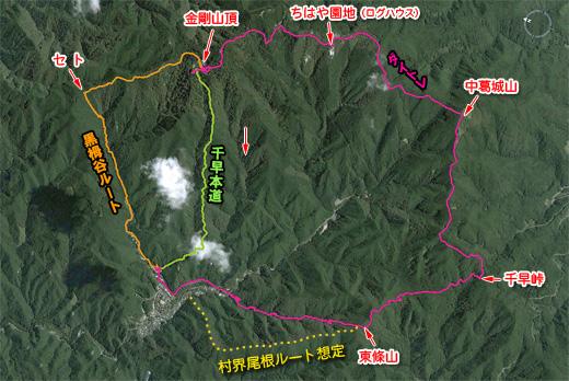 20100620-1.jpg
