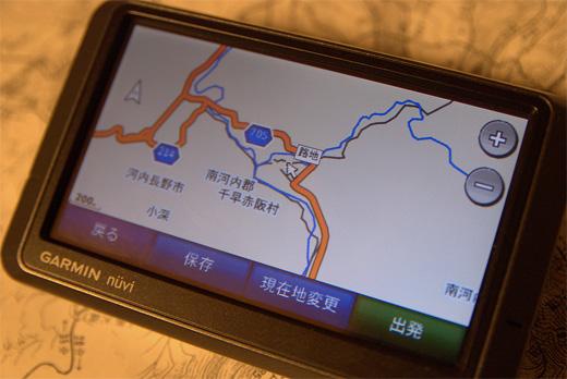 201007016-0.jpg