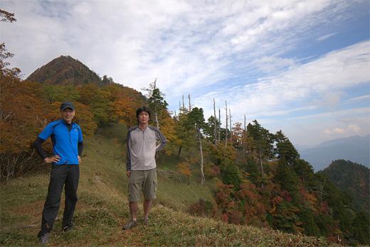 20101016-19.jpg