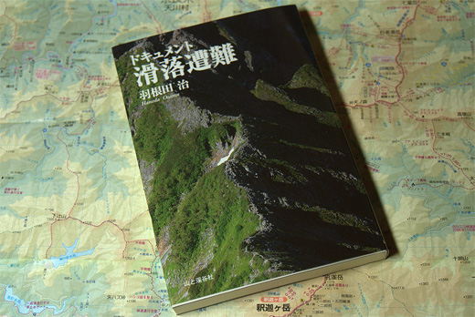 20101117-1.jpg