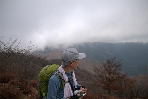 20101123-10.jpg