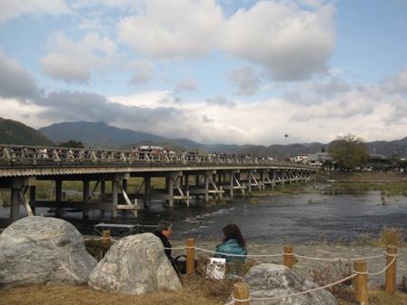arashiyama (21)