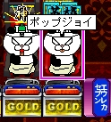 091108-r1.jpg