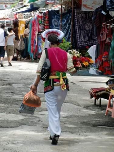 民族衣装11