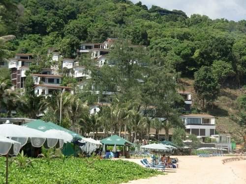 カタノイビーチ2