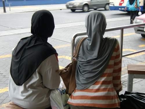 マレーシアン