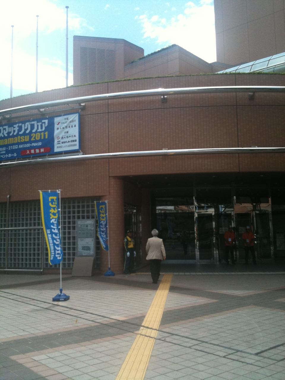 bm20110721-1.jpg