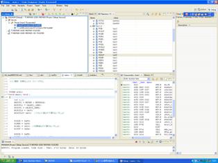 CodeComposer