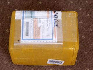 luck3-20110726-01.jpg