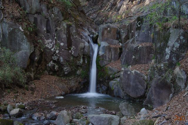100425旭の滝06
