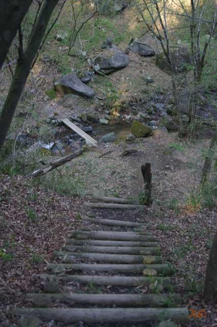 100425旭の滝03