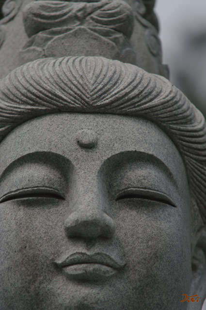 100517龍願寺21