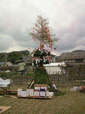 2010 - 神明祭01