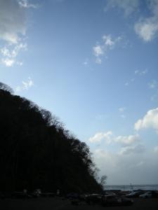 044a.jpg