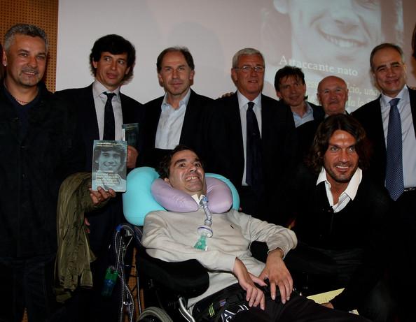 Stefano+Borgonovo+Book+Launch+0-COgtJgIQKl.jpg