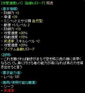 sokudohiko.jpg
