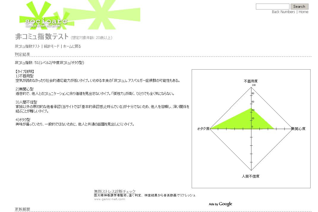 ss_1.jpg