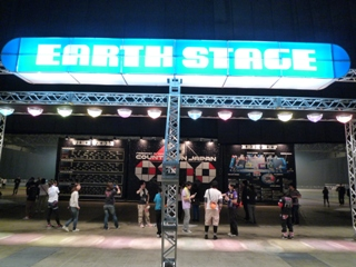 091228_11EarthStage入口3