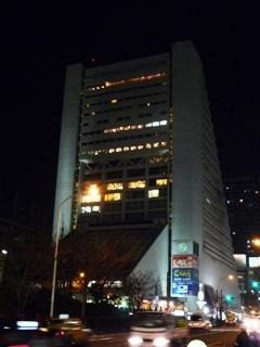 091226_01中野サンプラザ