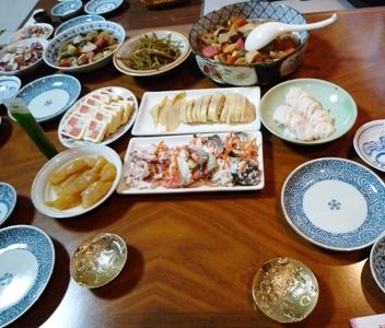 100101_04食卓