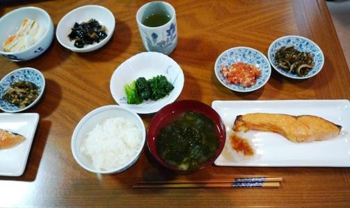 100102_01朝食