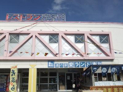 DSCF5281.jpg