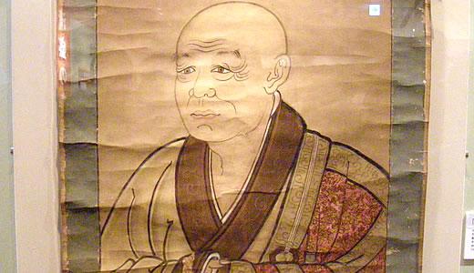 NHK大河ドラマ「平清盛」歴史館(2)-2