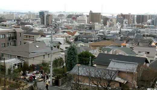 摂津岡本梅まつり2012(2)-5