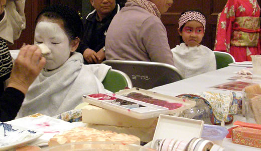 伝統文化体験フェア2012(2)-1