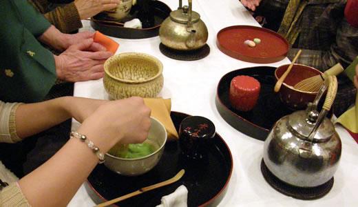 伝統文化体験フェア2012(3)-3