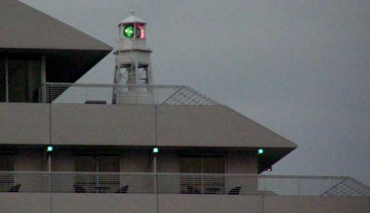 クルーズ客船 C.COLUMBUS 神戸港出港-2