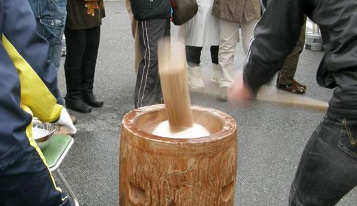 山田錦まつり2012-3