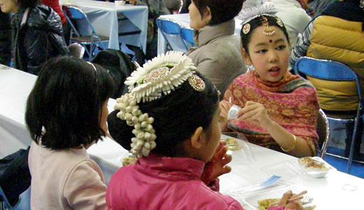 神戸国際交流フェア2012-3