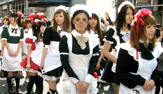 第8回日本橋ストリートフェスタ(2)-2