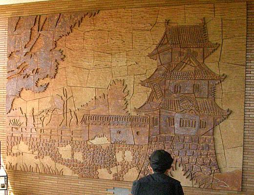 第2回明石プラモデル甲子園(2)-3