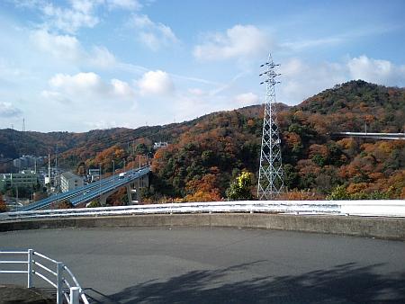 丸山大橋?