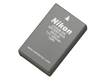 Nikon 純正