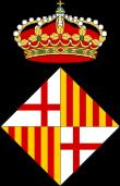 110px-Escut_de_Barcelona_svg.png