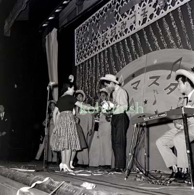 1957kosakaL.jpg