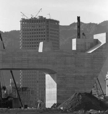 1969-2.jpg